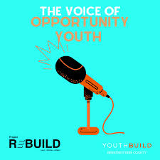 The Voice of Opportunity Youth