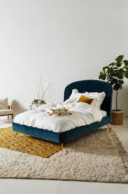 picture of bedroom furniture. Leigh Bed Picture Of Bedroom Furniture
