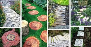 wooden walkways for garden wooden walkways garden wooden walkways for garden