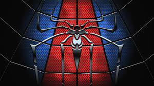 Best Hd Spiderman Wallpapers