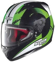 Nolan N104 Size Chart Nolan Motorcycle Helmets For Sale Nolan N64 Motogp Hot Sale