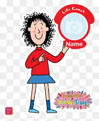 Tracy makes new friends along the way, and causes mischief where ever she goes. Tracy Beaker T Shirt Tracy Beaker Book Character Free Transparent Png Clipart Images Download