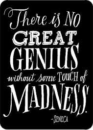 Mad Hatter Quotes Awesome Mad Hatter Quotes About Madness The Mad Hatter Have I Gone Mad
