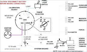 boat rpm gauge wiring diagram product wiring diagrams \u2022 Amp Gauge Wiring Diagram at 4 Wire Marine Volt Gauge Wiring Diagram