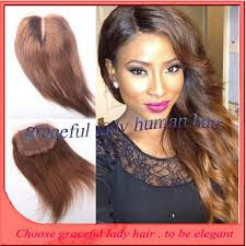 Middle Split Hair Style find more lace closure information about queen hair brazilian 3480 by wearticles.com