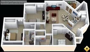 Beautiful 2 Bedroom Apartment For Rent In Queens 3 Bedroom Apartments For  Rent Superior 2 Bedroom .