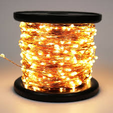 battery led string lights outdoor inspirational 100m 1000 led lights decoration copper wire string light outdoor