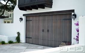 modern garage door styles for colonial on home dynamic projects aluminum and glass doors wood garage door styles s25 garage