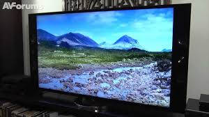 sony 65 inch tv. sony 65 inch tv x