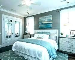 light blue and gray bedroom light light blue and grey bathroom decor