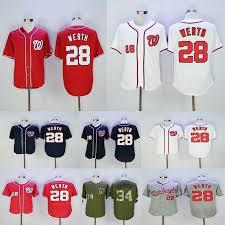 34 Baseball Jerseys Grey 28 Bryce Nationals Jayson Jersey Washington Harper White Men's Werth Navy Red bdabfccafeffaafb|Middle East Facts: Haym Salomon Polish, Jewish, American Patriot