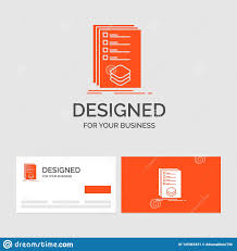 Design Check Categories Business Logo Template For Categories Check List Listing