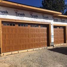 G and L Garage Doors - 120 Photos - Garage Door Services ...