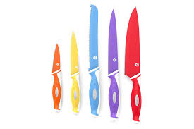 The Best Kitchen Knives According To ChefsWhat Are The Best Kitchen Knives