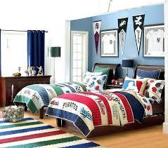 toddler sports bedding sports quilt baseball bedding toddler bedroom ideas sets all teams themed comforter set