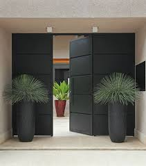 Modern Entry Doors For Home decoration sustainable home design