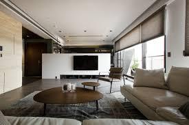 Live Room Designs Interior Design Styles