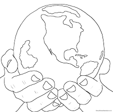 Small Picture Days Of Creation Coloring Pages Coloring pages are a great way