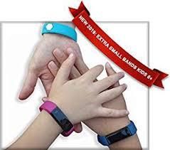 Activity Tracker Comparison Chart 2018 Kids Fitness Tracker Activity Tracker For Kids Waterproof Smart Watches For Girls Boys Digital Kids Alarm Monitor Pedometer Walking Sleep Activity