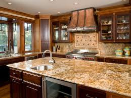 Kitchen Remodel   Average Cost Of Kitchen Remodel - Kitchen remodeling estimator