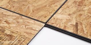 amdry insulated suloor panel