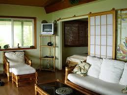 Japanese Living Room Design Fair Japanese Living Room Design With Elegant Detail And Beautiful