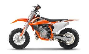 2018 ktm 50 mini.  Ktm 2018 KTM SX SXF XC XCW EXCF U0026 Mini Models Announced  Dirt Rider And Ktm 50 Mini 0