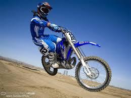 yamaha dirt bikes. full size of bikes:yamaha dirt bikes 450 50cc automatic free bike yamaha