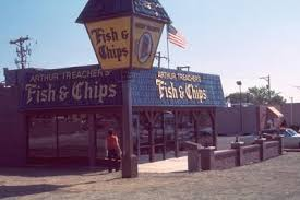 arthur treachers fish and chips days gone bite arthur treachers fish chips dallas observer