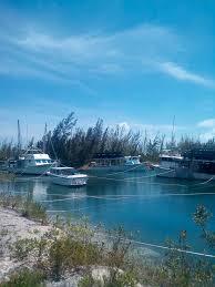 hurricane s for last minute boat