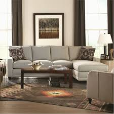 modern dining table inspirational l sets for living room awesome gunstige sofa macys furniture 0d