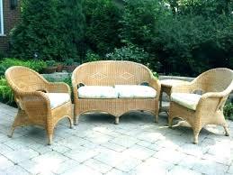 pier one outdoor furniture pier one patio cushions pier 1 patio cushions amusing pier one patio pier one outdoor furniture