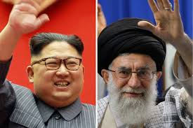 Картинки по запросу khamenei