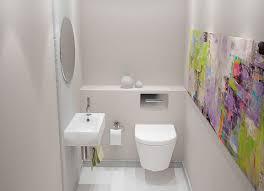 simple bathroom designs. Perfect Simple Bathroom Designs