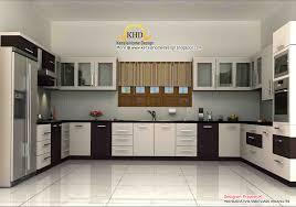 Small Picture Interior Design Living Room In Kerala karinnelegaultcom