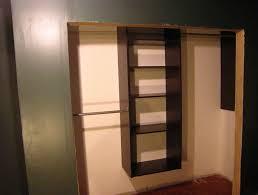 home depot closet designer. Allen Roth Closet Systems Design | Tool Home Depot Planner Designer O