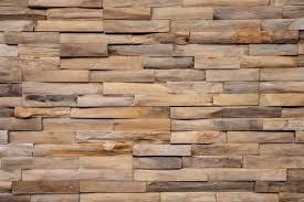bespoke feature wall cladding panels