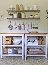 Ikea Kitchen Storage 24 Brilliant Ikea Hacks To Transform Your Kitchen And  Pantry
