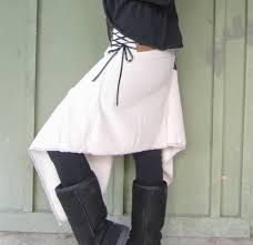 Diy Upcycled Clothing The Art Of Up Cycling Cool Upcycled Clothes Mad Ideas That Look