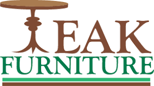 furniture store logo. Furniture Stores Store Logo F