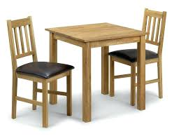 full size of american white oak dining furniture coastal beach round extendable table 54 nz room