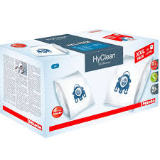 <b>Пылесборник Miele XXL</b> Pack <b>GN</b> HyClean 3D Efficiency ...