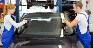 car window replacement. Perfect Car If You Have A Damaged Car Window Youu0027ve Come To The Right Place  Notice Chip Get Your Windshield Repaired As Soon Possible Before It Cracks  For Car Window Replacement R