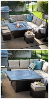 Best 25+ Pallet sectional ideas on Pinterest | Sectional patio furniture,  Yard furniture and Outdoor sectionals