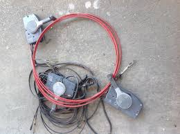 yamaha wiring color code yamaha image wiring diagram yamaha 703 remote control wiring diagram yamaha on yamaha wiring color code