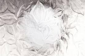 pilkington autumn textured glass