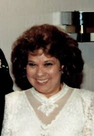 Shirley Smith | Obituary | Times West Virginian