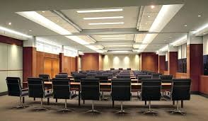 office conference room decorating ideas. Meeting Room Ideas Design For Decorating A Conference In Office .