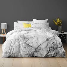 marvelous bed covers at target 60 about remodel black and white duvet covers with bed covers