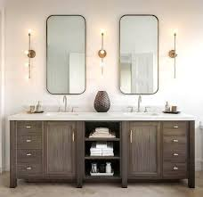 bathroom wood vanity. mesmerizing https i pinimg com 736x b1 69 3a b1693ab5d2055c1 at wooden bathroom vanity cabinets wood y